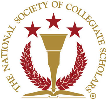 nscs_logo