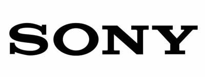 sony_logo
