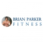 Brian Parker Fitness