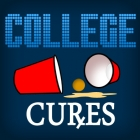 College Cures Logo