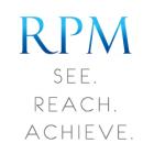 RPM Avatar