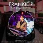 july 30 2016 frankie p
