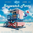 june 11 2016 baywatch - esp JPG