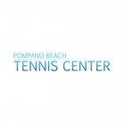 Pompano Beach Tennis Center