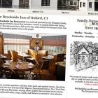 Brookside Inn