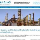 Kalglas International Inc.