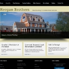 KeeganBrothersPainting.com