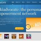 Wiki Advocate
