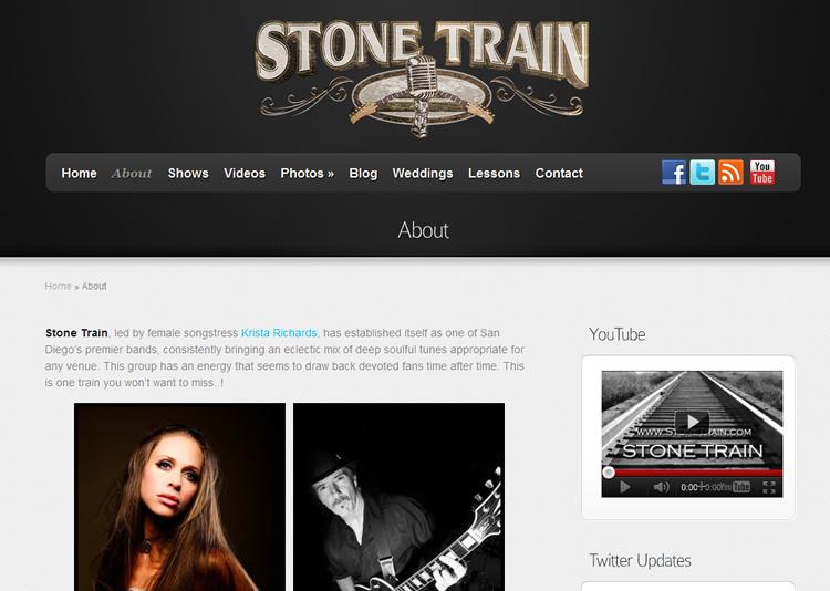 stone_train2