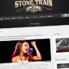 Stone Train