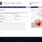 VidaCare Plus