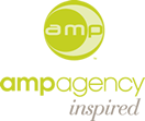 AMP Agency