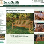 benchsmith_1