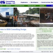 rhsconsulting_1
