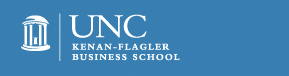 UNC Business School