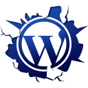 PageLines- 1316166115_icontexto-inside-wordpress.png