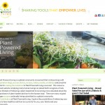 plant-powered-living-f5