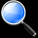 Search Engine Optimization (SEO) & Search Engine Marketing