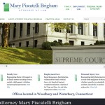 brighamlaw_4