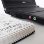 notebook_and_netbook