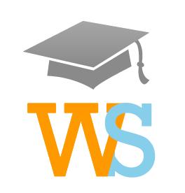 WebsiteSchool.com