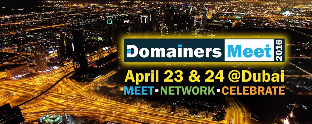 Fort Lauderdale Web Developer Domainers Meet