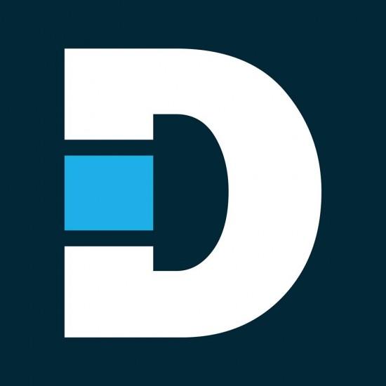 Fort Lauderdale WordPress Developer Dubai