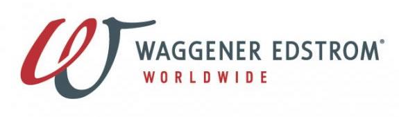 waggener_edstrom_logo