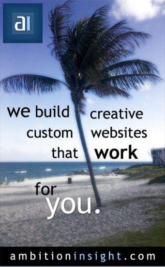 South Florida WordPress Websites