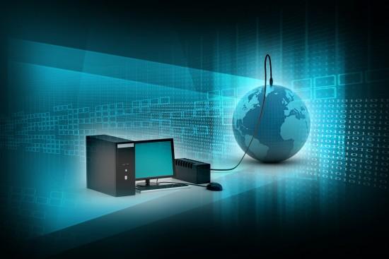 fort lauderdale web hosting