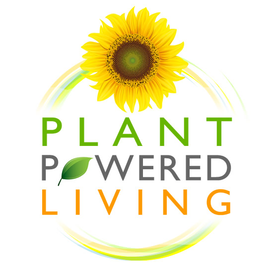 Plant Powered Living