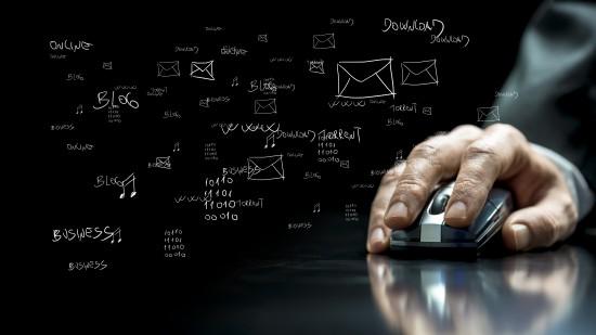 fort lauderdale social media training