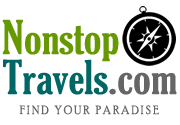 NonStopTravels.com