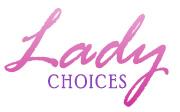 LadyChoices.com