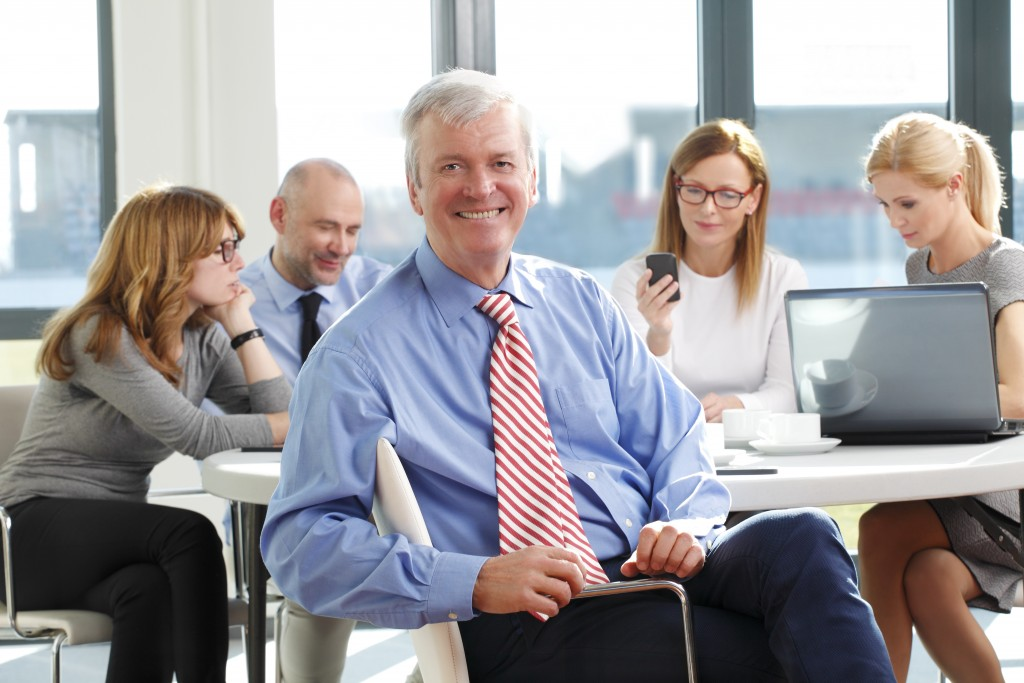 Fort Lauderdale Enterprise WordPress Training