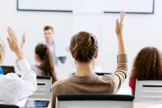 Enterprise WordPress Training Courses